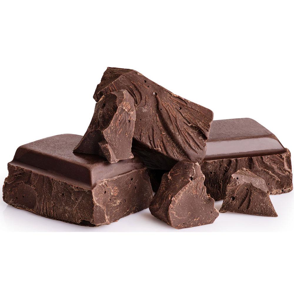 Chocolate Aphrodisiac Food