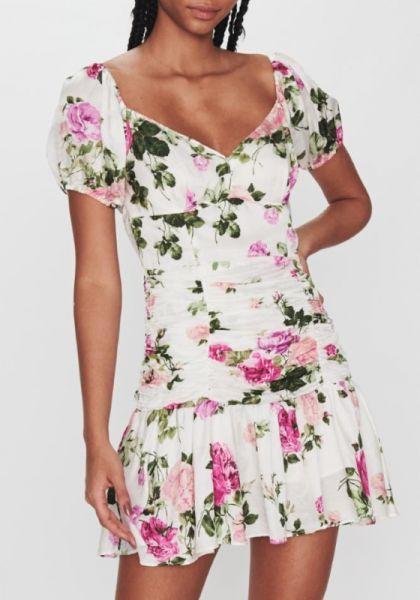 loveshack dress